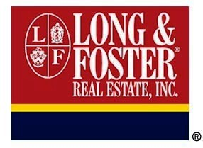 Long & Foster Real Estate Philadelphia Main Line homes for sale realtors agents MLS listings properties